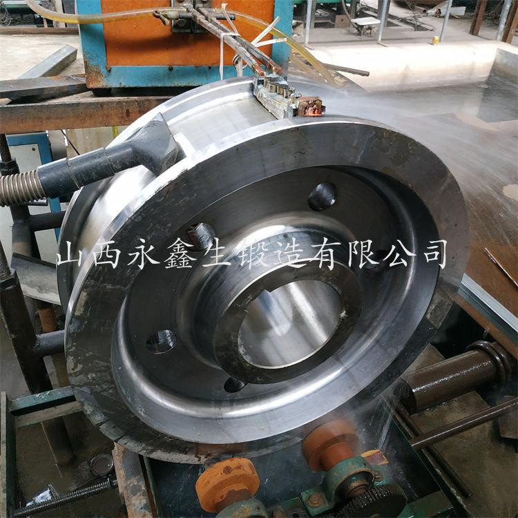 起重机车轮|轨道车轮|行车轮|托轮