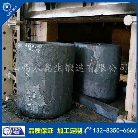 不锈钢锻件 大型不锈钢锻件 压力容器锻件