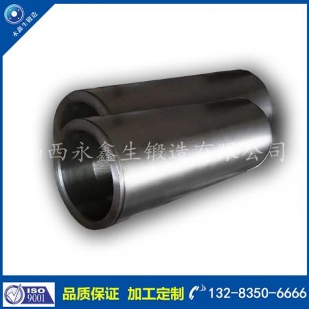 S31603液压芯筒锻件