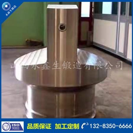 6061铝合金锻件