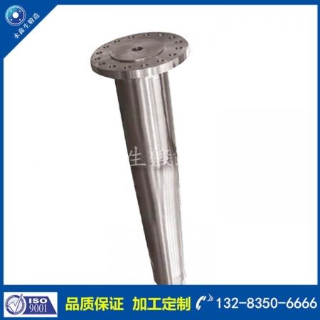2205不锈钢锻件-轴