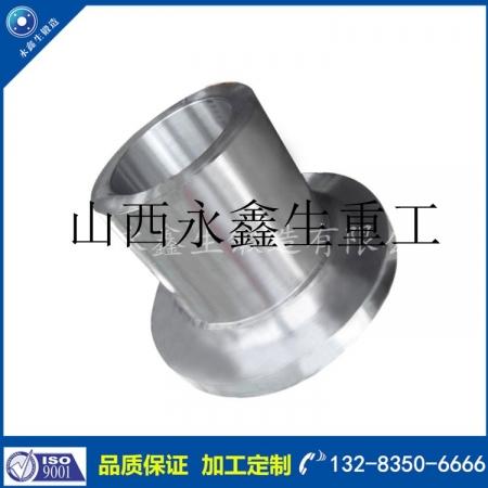 2205型材挤压机主缸锻件