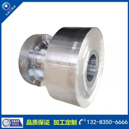 压滤机液压系统锻件
