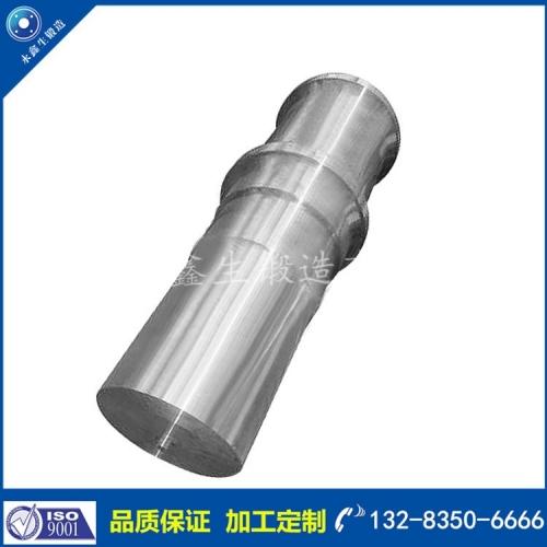 ASTMF136-2013钛棒锻件